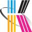 Kevsam Solutions Logo