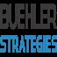 Buehler Strategies Logo