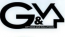 G & V Options & Solutions Logo