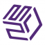 M2.0 Communications Inc. Logo