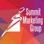 Summit Marketing Group, Inc. Logo