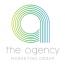 The Agency Marketing Group Logo