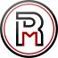 Relevant Media LLC Logo