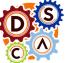 DSCA, LLC Logo