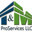 T&M ProServices LLC Logo