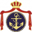 Royal Shipping Lines Logo