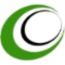 Stewart Accounting Services Logo