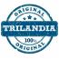 TRILANDIA Logo