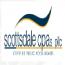 Scottsdale CPAS PLLC Logo