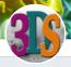 3design studios logo