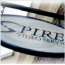 Spires Video Services, LLC Logo