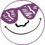 Byte Me Geeks Logo