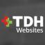 TDH Websites Logo