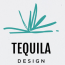 Tequila Design Logo