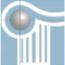 Jencen Architecture, LLC Logo