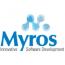 Myros Logo