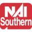 NAI Southern Real Estate Logo