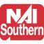 NAI Southern Real Estate Logo