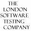 The London Software Testing Company Logo
