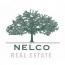 New England Land Company Logo