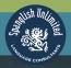 Spanglish Unlimited Inc Logo