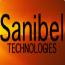 Sanibel Technologies LLC Logo