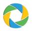 Brazil Production Services Logo
