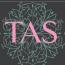 Tax Accounting Services LLC Logo