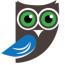 abaGada Internet LTD. Logo