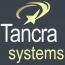 Tancra Systems Logo