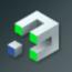 3MINDWARE INC Logo