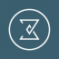 3months Logo
