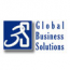 3s Global Business Solutions Logo