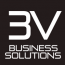 3V Business Solutions Logo