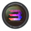 3wire Photography logo