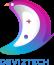 Deviztech Logo