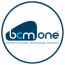 BCM One Logo
