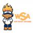 Web Smart Advisor logo