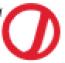 JET Design Consultancy Logo
