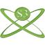 S3 Technology Logo