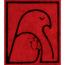 Eagle Eye SEO Marketing Logo