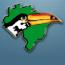 Tucano Brazil Inc. Logo