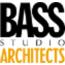 Bass Studio Architects logo