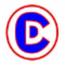 Creative Developments Logo