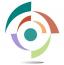 Carolina Accounting & Tax Solutions Logo