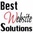 Best Website Solutions Logo