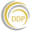 DDP Accounting & Bookkeeping Logo