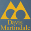 Davis Martindale LLP Logo