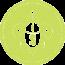 Brodbeck Interactive, LLC Logo