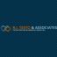 R.J. Testo & Associates Logo